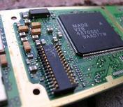 Repair Computer Missoula